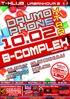 Drumophone Xtra