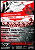 DRUMPHONIC 05