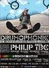Drumphonic 08