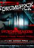 DRUMSHOCK #5