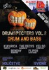 DrumSpectres vol.2