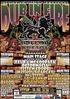 DUB IN FIRE 2011 - underground festival