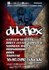 DUBFLEX presents Czech Dubstep Enclave