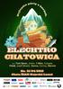 ElechtroChatowica 2012