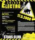 ELECTRO GULASH