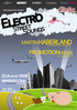 ELECTRO STREET SOUNDS