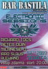 Electronic Sessions 04