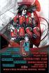 Epic Bass vol.4