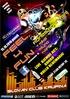 Feel 4 Fun volume 3 djembe edtion