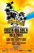 Fiesta Del Sol 4