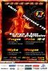 FirePain : Electro Playground #19