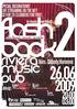 FLASHBACK 2 - In Music We Trust!