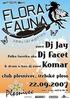 Flora & Fauna - Special edition
