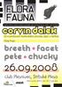 Flora & Fauna with Corvin Dalek