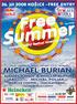 Free Summer 2008