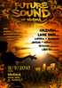 Future Sound Of Modra
