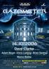 GAZOMETER_THE GLOBAL PLAYERS