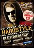 Hardstyle Mission 2