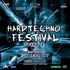 HARDTECHNO FESTIVAL 2