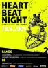 Heart beat night vol.2