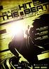 Hit The Beat (DNB Night)