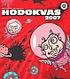 HODOKVAS 2007