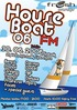 House Boat 06_FM