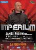 IMPERIUM club edition