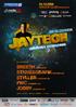Jaytech