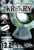 Krekry 02