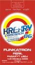 Krekry Comeback 06