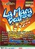 LaMara open air 2010