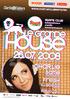 Le Grande House-26.7.2008