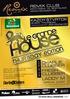 Le Grande House Thursday Edition
