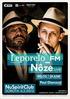 Leporelo_FM w/ Nôze (live)