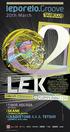 Leporelo Groove_FM 2
