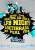 LFB night