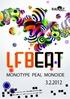 LFBeat #2