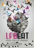 LFBeat