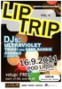 LIPTRIP vol.4