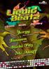 Liquid Beatz 12
