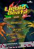 Liquid Beatz 14