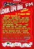 Lokal Life 006_FM - deň druhý