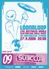 LOONALOOP
