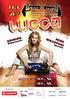 Lucca @ Pistol Pistol