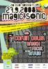 Magic Sonic