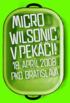 micro.Wilsonic 2008