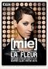 [MIE] with La Fleur