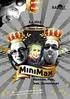 Minimax 2011 - 3K party
