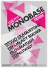 Monobase